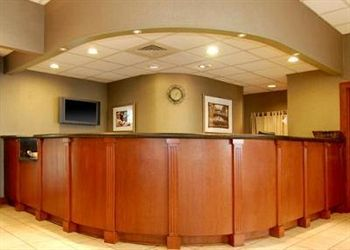 Quality Inn And Suites in Wilmington, DE