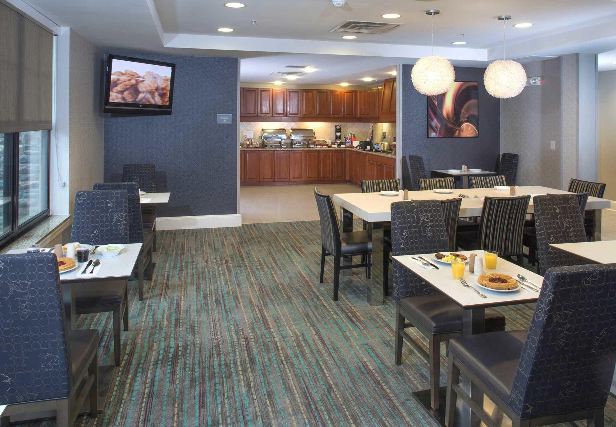 Residence Inn Marriott Dover in Dover, DE