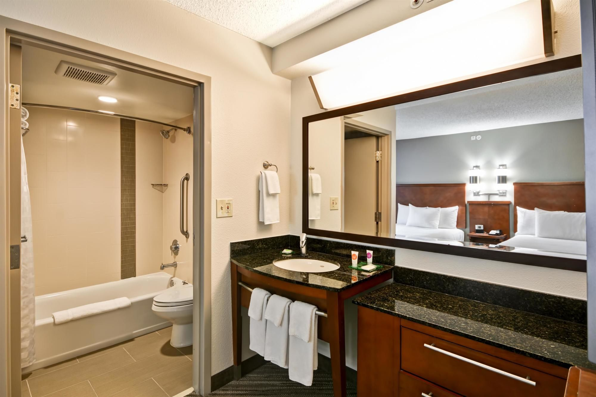 dallas hotel coupons for dallas, texas - freehotelcoupons