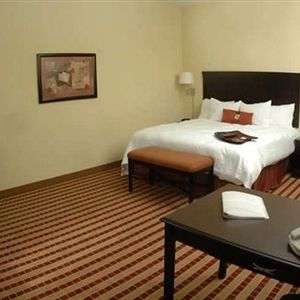 Hampton Inn Jacksonville-I-295 East-Baymeadows Fl