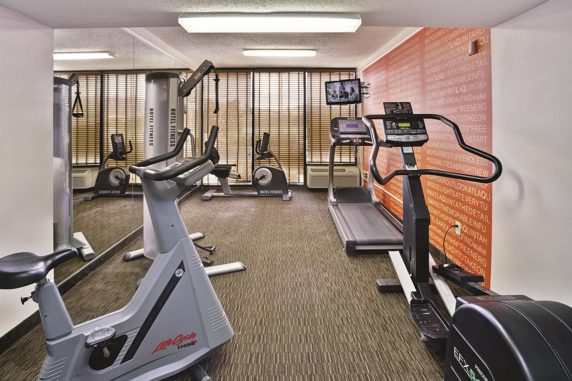 La Quinta Inn & Suites in Kingsport, TN