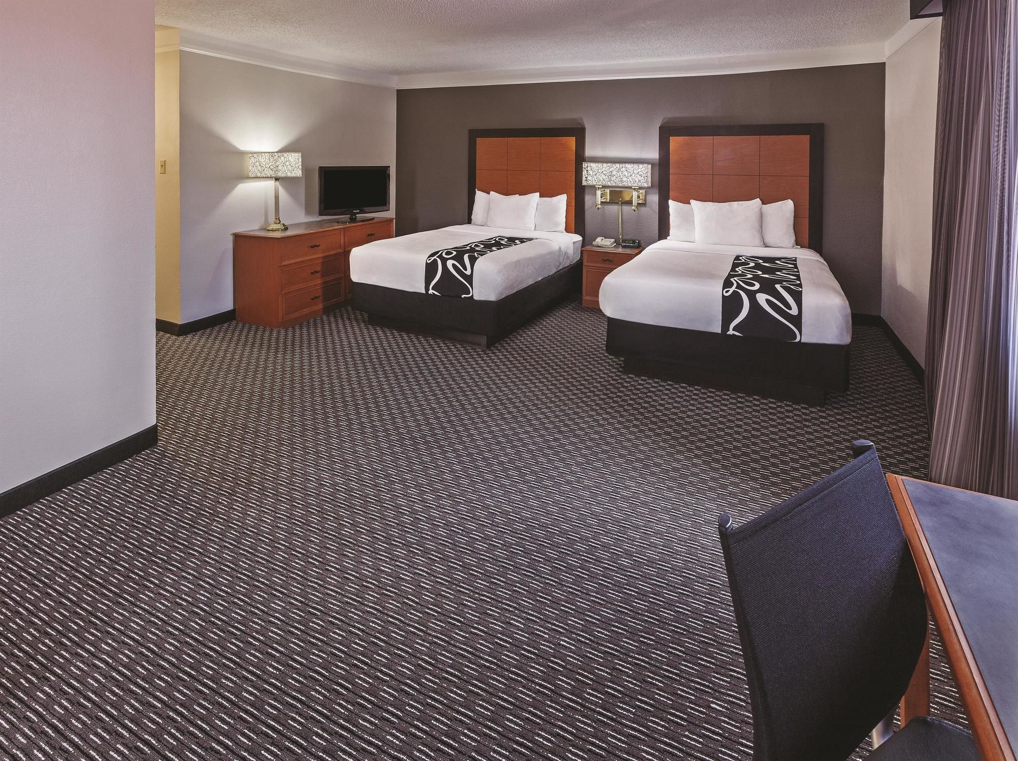 Laredo Hotel Coupons for Laredo Texas FreeHotelCouponscom