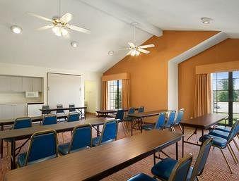 Baymont Inn & Suites Marietta/Atlanta North in Marietta, GA