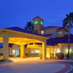 La Quinta Inn Suites Phoenix West Peoria