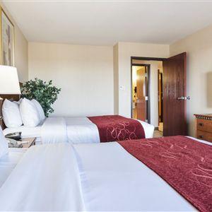 Comfort Suites Goodyear