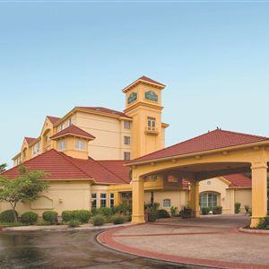 La Quinta Inn Suites Mesa Superstition Springs