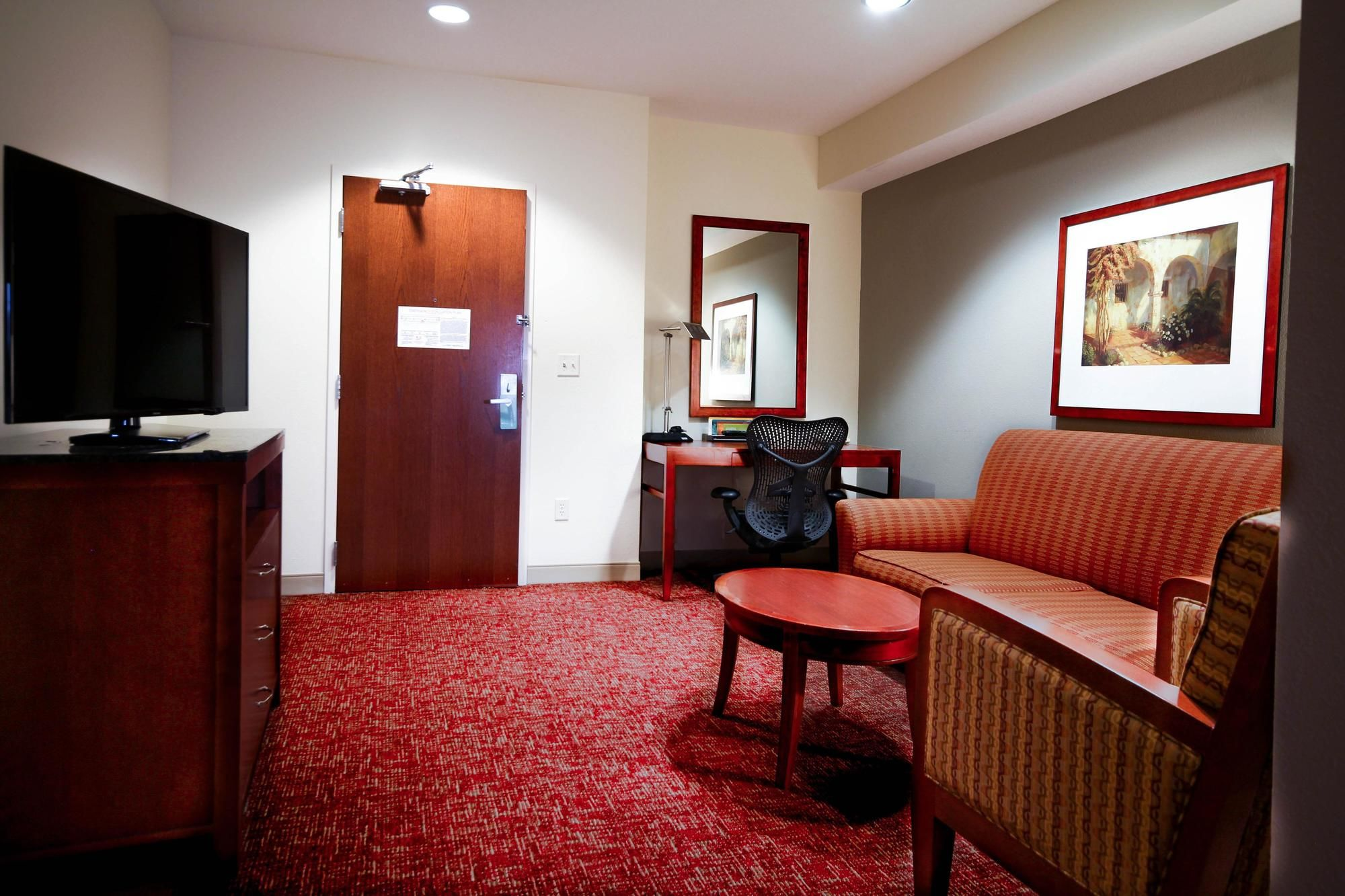 Elkhart Hotel Coupons for Elkhart Indiana FreeHotelCoupons