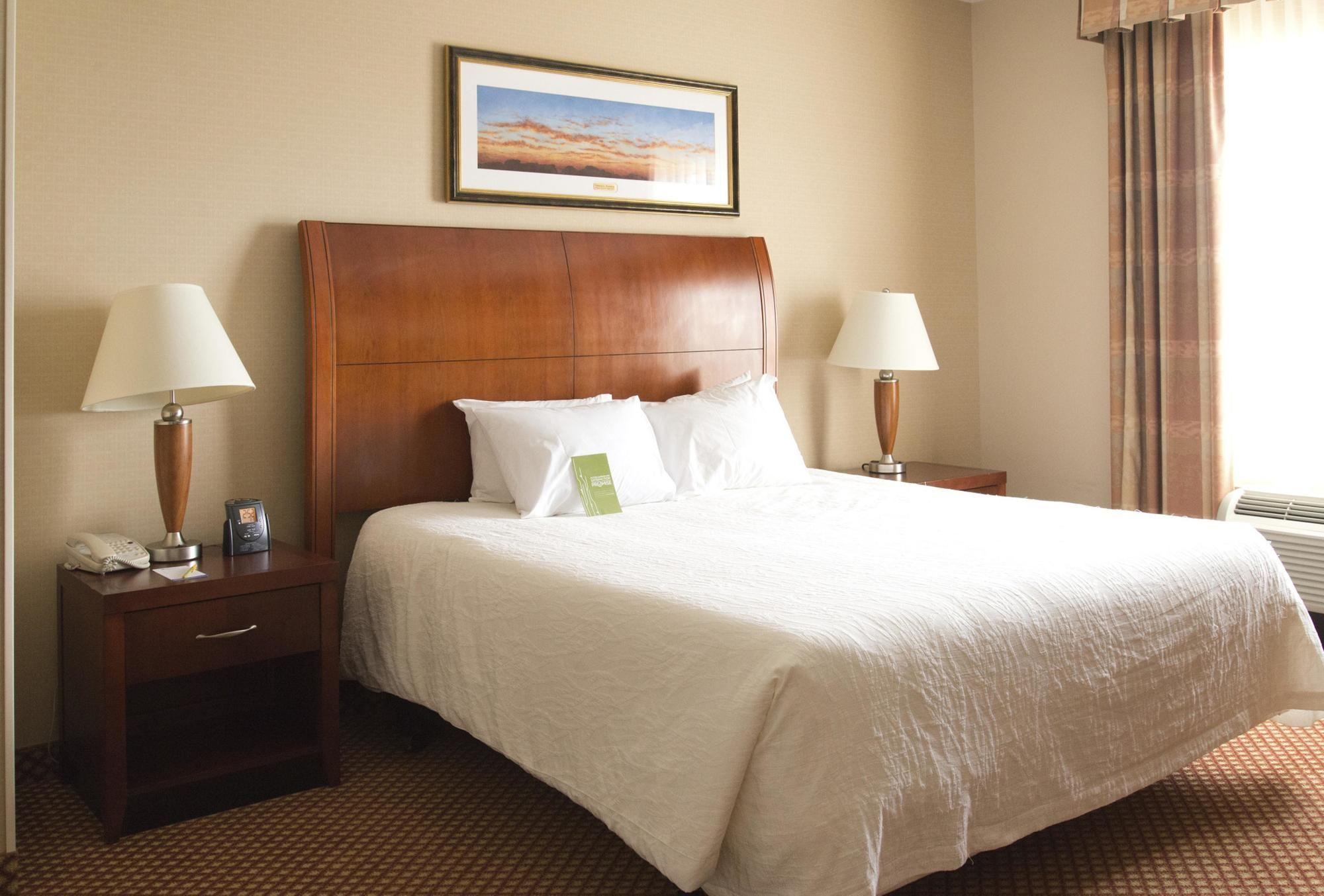 ... WY Hilton Garden Inn Laramie In Laramie, WY