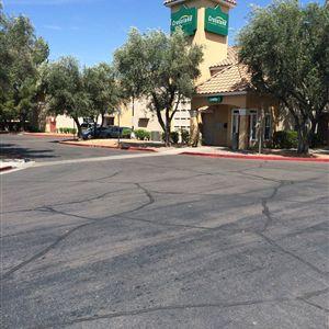 Restaurants Near  West Dunlap Phoenix