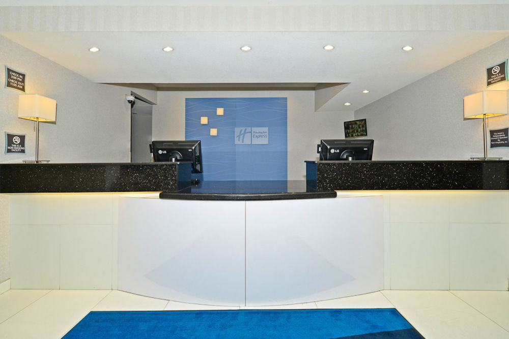fishkill hotel coupons for fishkill new york. Black Bedroom Furniture Sets. Home Design Ideas
