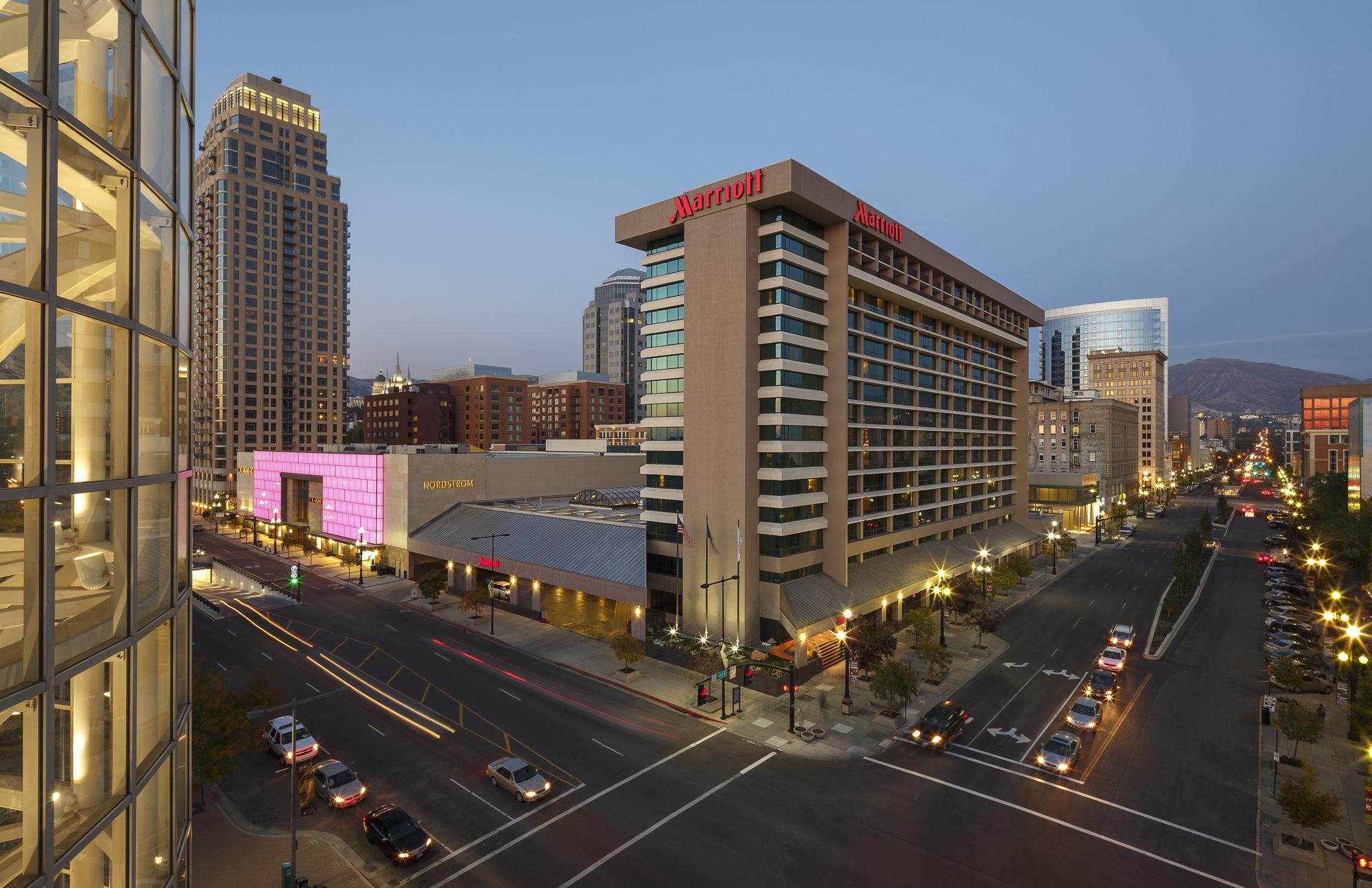 Salt Lake City Hotel Coupons For Salt Lake City Utah