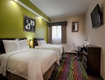 Best Western Bonita Springs Hotel & Suites