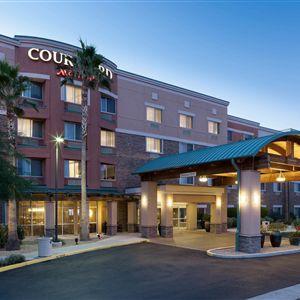 Courtyard Phoenix West/Avondale><span class=