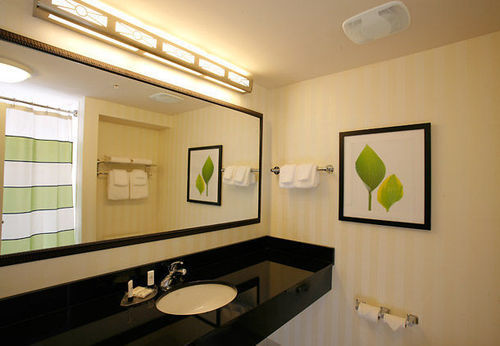 Fairfield Inn & Suites in Melbourne, FL