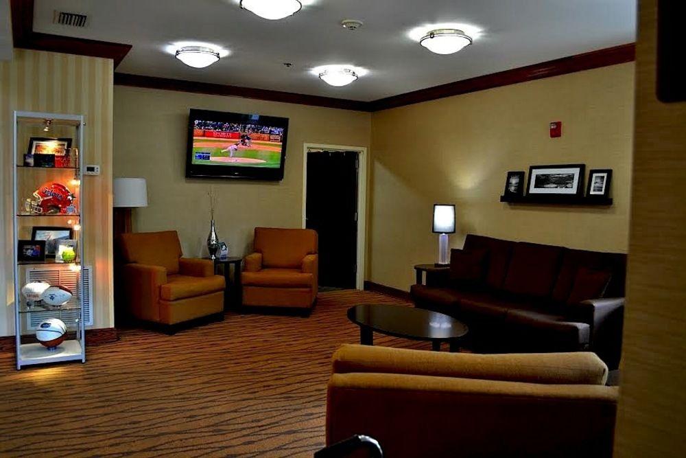 Sleep Inn & Suites in Gainesville, FL