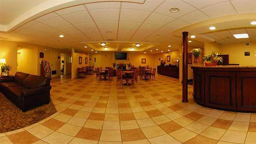 MainStay Suites Dover in Dover, DE