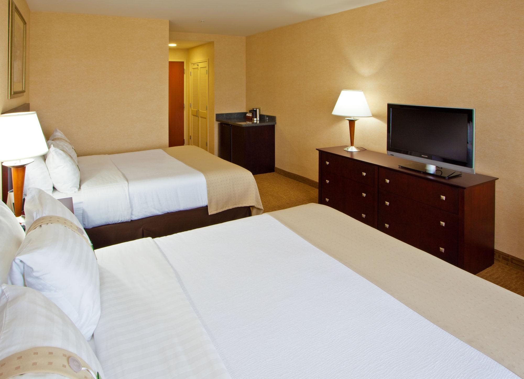 Holiday Inn in Winchester, VA