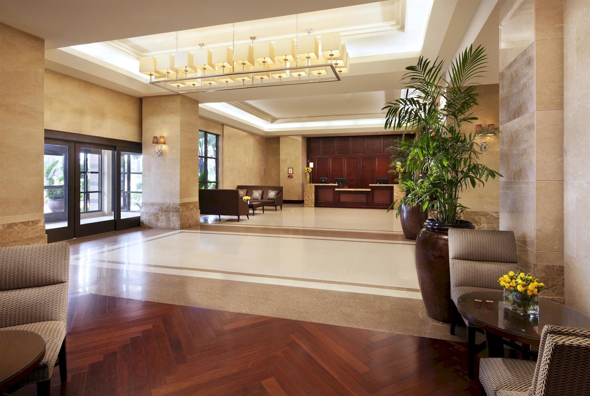 Garden Grove Hotel Coupons for Garden Grove California