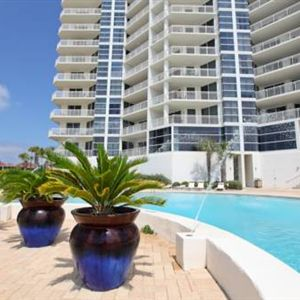 Florida Pensacola Hotels