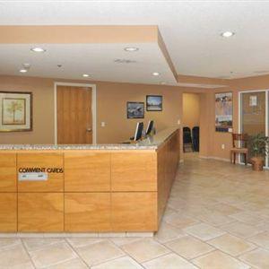 Florida Pensacola Hotels & Motels