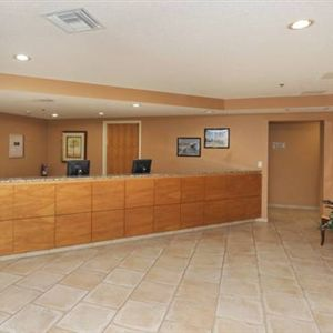 Pensacola Florida Hotels & Motels