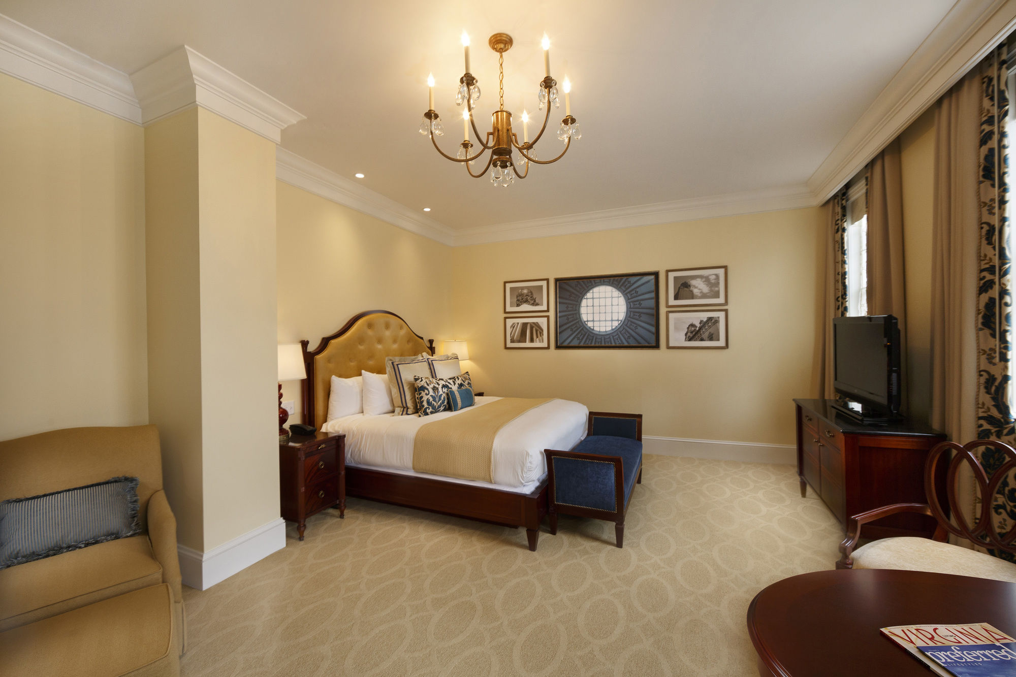 discount coupon for the jefferson hotel richmond in richmond va the jefferson hotel richmond in richmond va