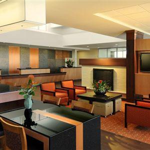 Residence Inn Phoenix Desert View at Mayo Clinic><span class=