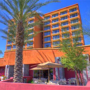 Holiday Inn PHOENIX DOWNTOWN-NORTH><span class=