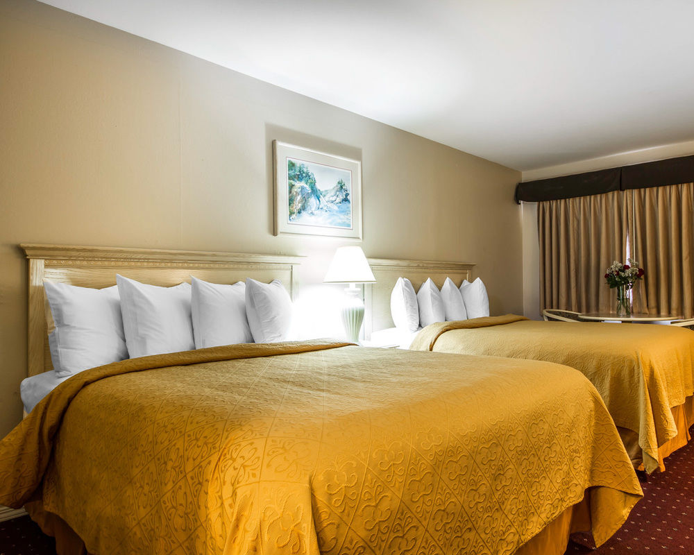 monterey hotel coupons for monterey california freehotelcoupons com