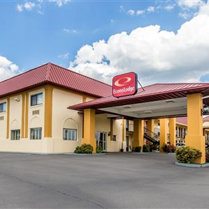 Guesthouse Inn & Suites Knoxville Coupons in Knoxville, TN