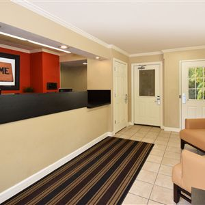 Extended Stay America  Phoenix  Mesa  West