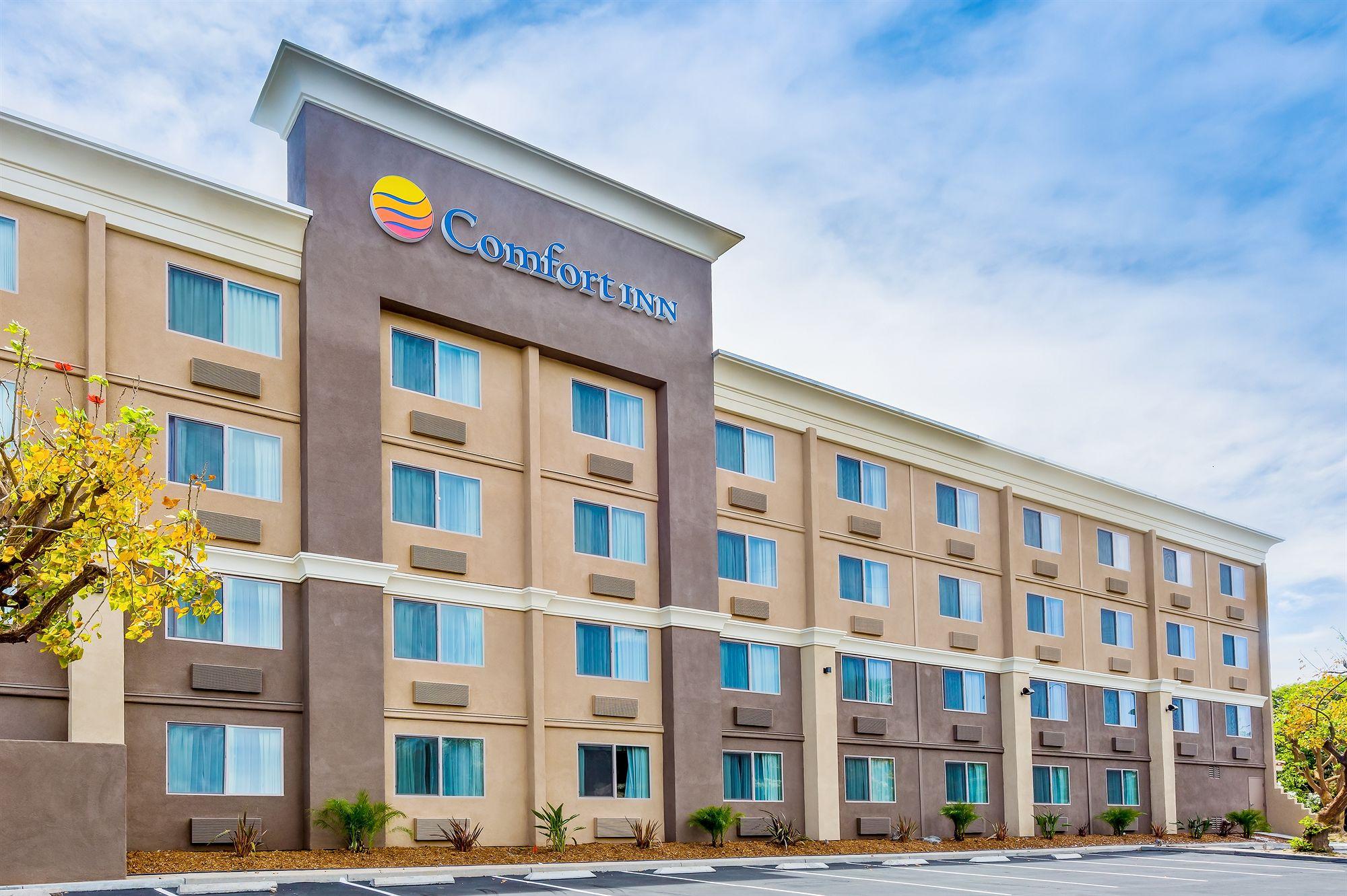 Chula Vista Hotel Coupons for Chula Vista California