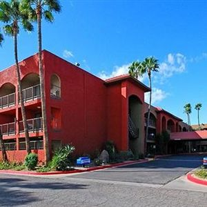 A Victory Inn And Suites Phoenix