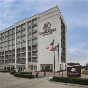 Wyndham Dallas Love Field