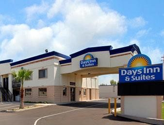 Days Inn Suites Mesa
