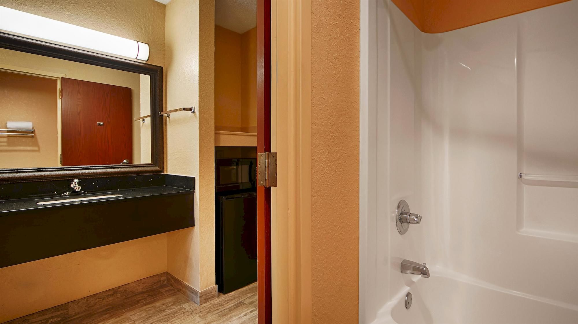 Best Western Plus Gardendale in Gardendale, AL