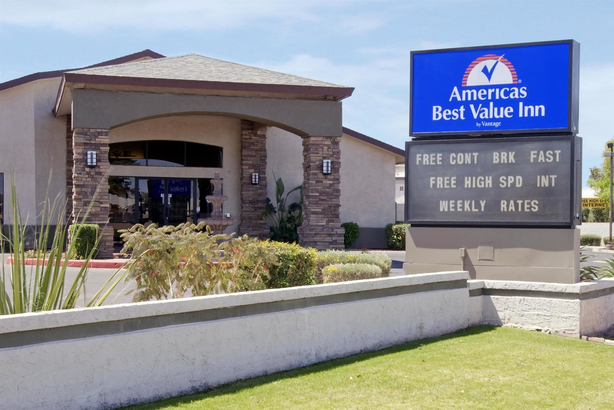 Americas Best Value Inn West Columbia Phoenix Hotel Coupons For Phoenix Arizona Freehotelcouponscom
