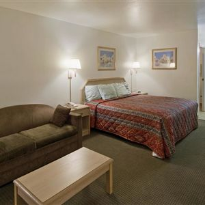 Americas Best Value Inn><span class=
