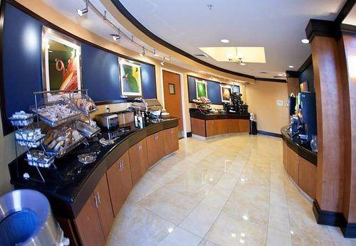 Fairfield Inn & Suites by Marriott Pelham