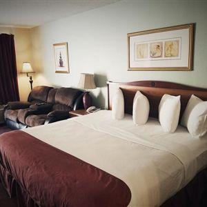 Homestay Inn  Branson