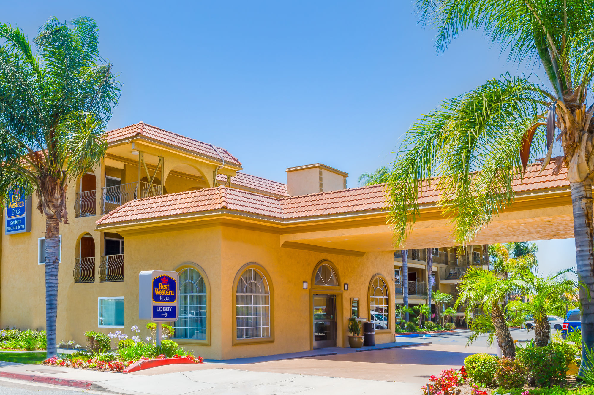 San Diego Free Hotel Discounts and Travel Coupons for San Diego Hotels, Rental Cars, Amusement Parks, Restaurants, Shopping, Nightlife, Activities and More! San Diego Deals, Discount Coupons, Promotion Codes. Hotels San Diego. Discounts and Special Offers for Hotels and Resorts in San .