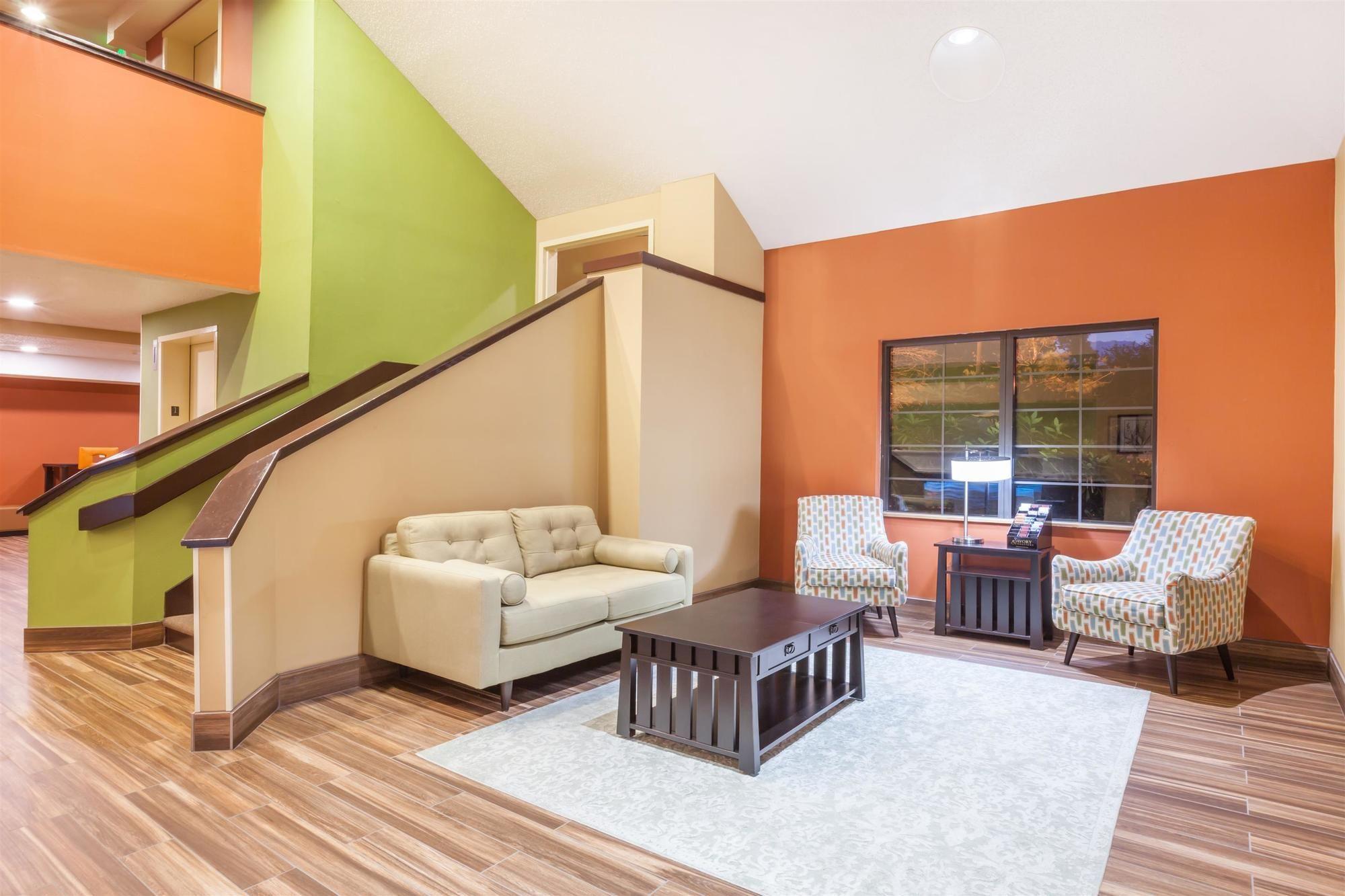 Baymont Inn & Suites Newark at University of Delaware in Newark, DE