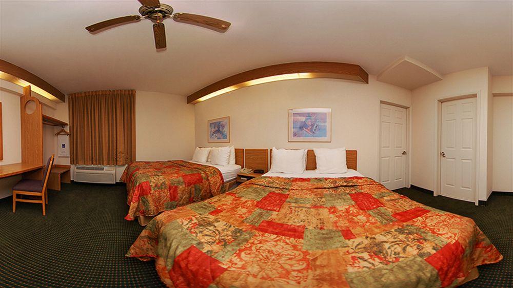 Sleep Inn in Little River, SC