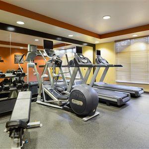 Homewood Suites Phoenix-Metro Center><span class=