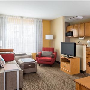 TownePlace Suites Phoenix North><span class=