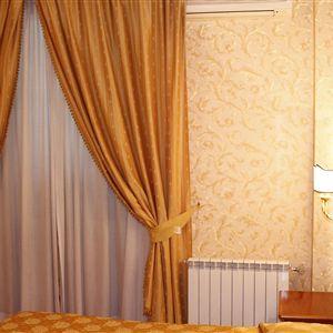 Pace Helvezia Hotel, Rome