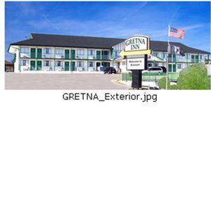 Gretna Inn Branson