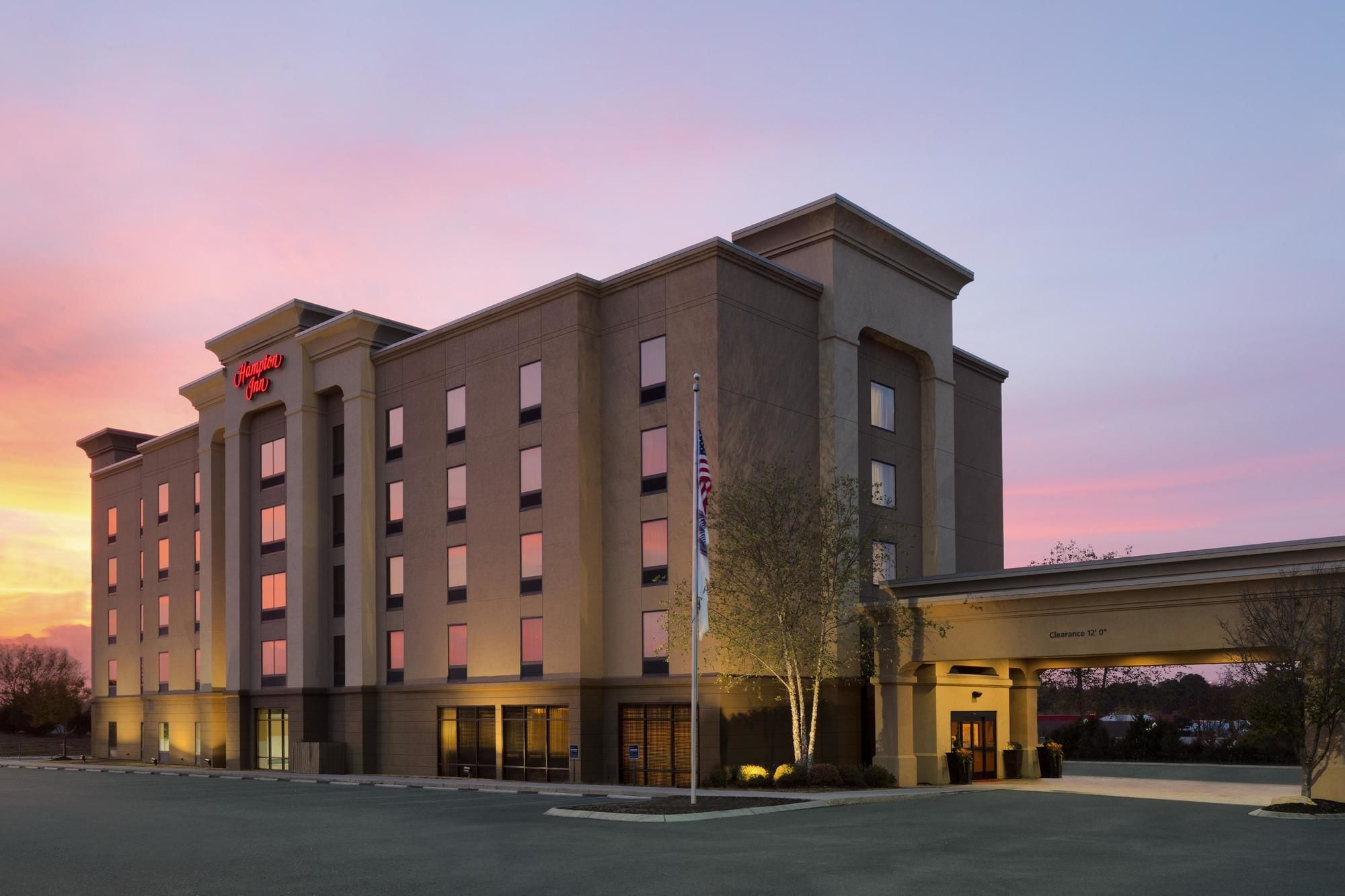 Discount coupons for americas best value inn north knoxville tn