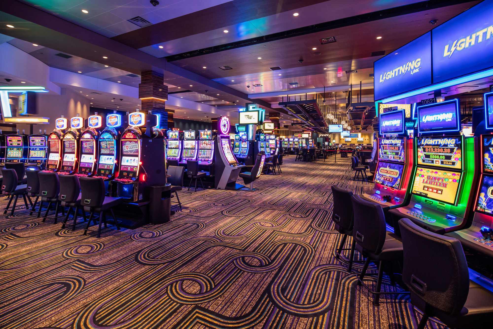 Quad cities casino coupon books gambling licenses washington state