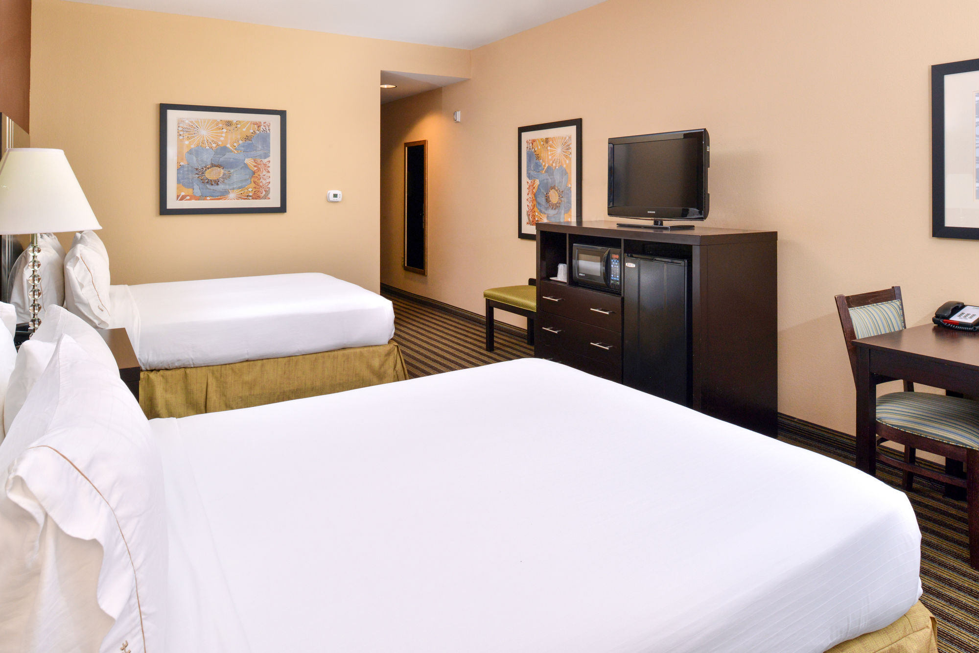 Americas Best Value Inn West Columbia Columbia Hotel Coupons For Columbia Tennessee Freehotelcouponscom